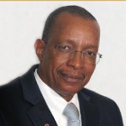 Idriss-Ndele-presidente-Parlamento-Africano