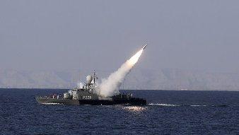 iran-lanza-misil-foto-ria-novosti
