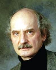 Michael R. Krätke