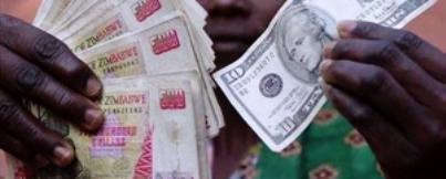 moneda-unica-en-africa