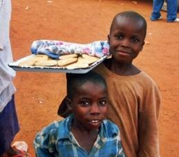 ninos-africanos-antena-misionera