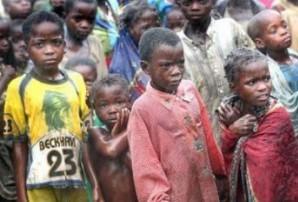ninos-mozambiquenos