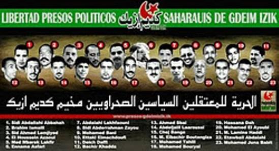 presos-politicos-saharauis-de-gdeim-izik1