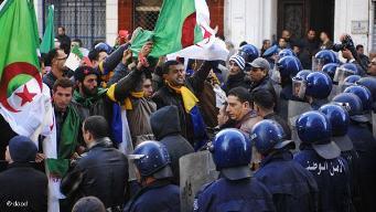 protestas-en-argelia