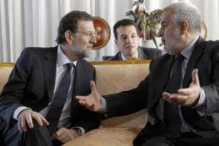 rajoy-el-primer-ministro-de-marruecos