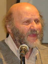 Xavier Albó