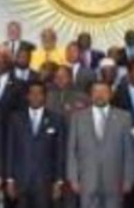 yayi-sucede-a-obiang-nguema
