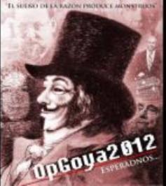 anonymous-entrega-sus-premios-goya