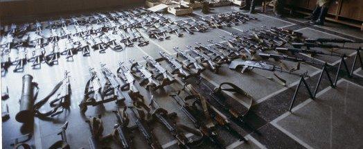 armas-rusas-para-guinea-ecuatorial