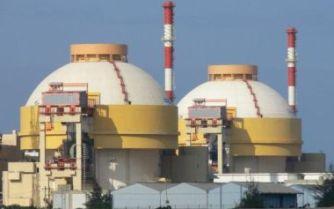 central-nuclear-de-kudankulam-en-la-india