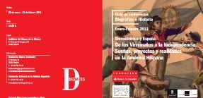 ciclo-de-conferencias-sobre-biografias-e-historia-hispanoamericana1
