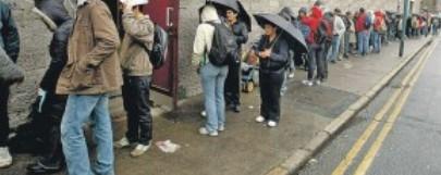 desempleados-empobrecidos