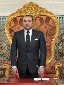 el-rey-de-marruecos