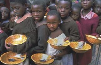 hambruna-en-niger