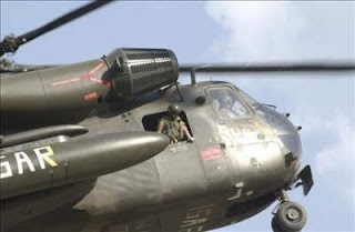 helicoptero-usado-en-afganistan