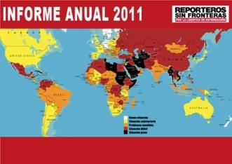 informe-anual-reporteros-sin-frontera