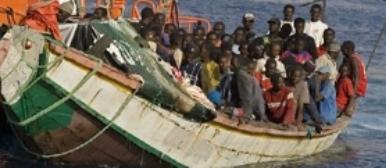 inmigrantes-libios-expulsados-de-italia