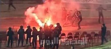 mas-de-70-muertos-en-campo-de-futbol-en-egipto