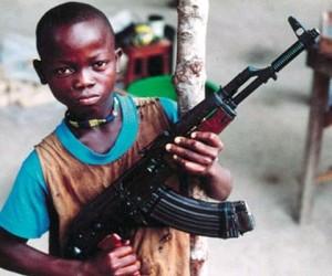ninos-en-la-guerra-de-somalia