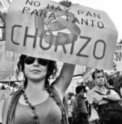 no-hay-pan-para-tanto-chorizo3