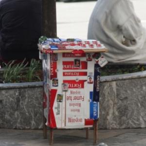 tabaco-chino