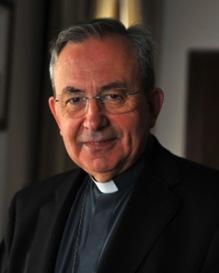 antonio-algora-obispo-de-ciudad-real