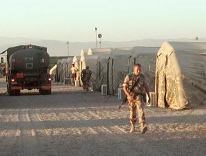 base-espanola-en-herat-afganistan