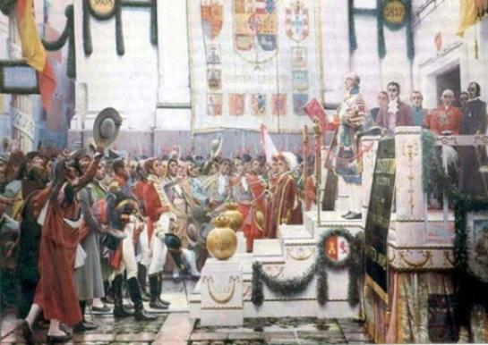 constitucion-de-1812-la-pepa2