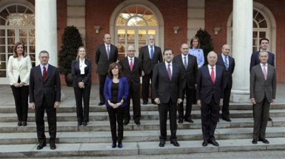 gobierno-del-pp