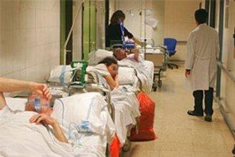 hospitales-saturados