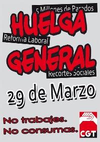 huelga-general-29-de-marzo