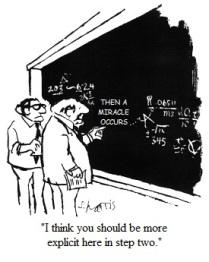 los-economistas-no-se-ponen-de-acuerdo