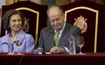 los-reyes-de-espana1
