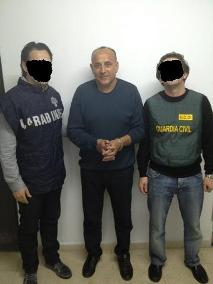 mafioso-italiano-detenido-por-la-guardia-civil