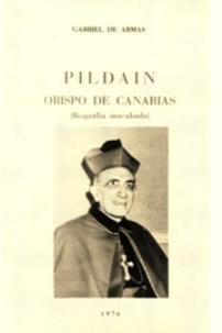 pildain-obispo-de-canarias1