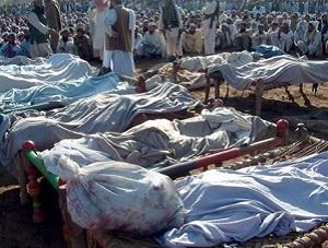 soldados-americanos-matan-y-queman-a-quince-afganos-desconocemos-la-autoria-de-la-fotografia