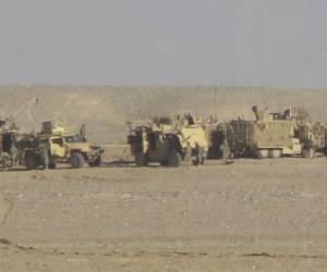 soldados-britanicos-en-afganistan