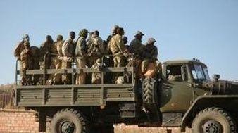 soldados-etiopes