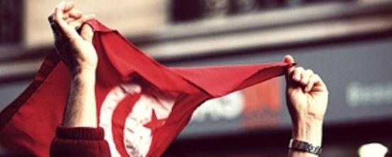 tunez1