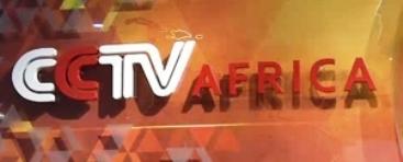 tv-china-en-africa