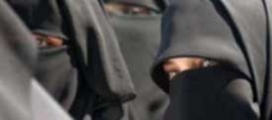 violencia-salafista-en-tunez