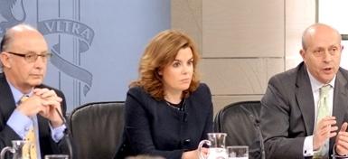 consejo-de-ministros1