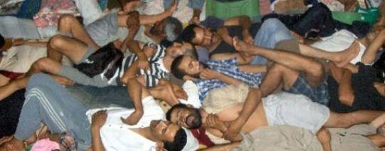 derechos-humanos-en-el-sahara-occidental1