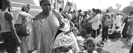 emergencia-humanitaria-en-mali