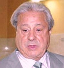 francisco-hernando-el-pocero