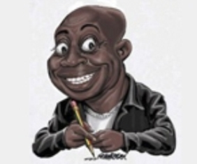 frank-odoi-dibujante-africano
