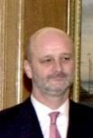 José Ramón Gil-Casares