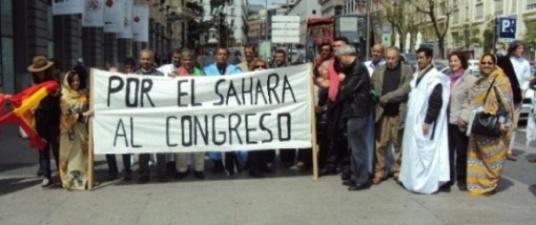 la-apdhe-en-defensa-del-pueblo-saharaui3