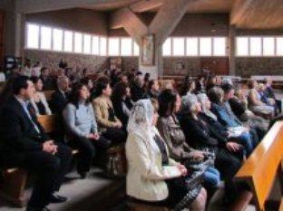 la-comunidad-armenia-en-madrid-recuerda-el-genocidio