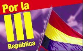 la-iii-republica